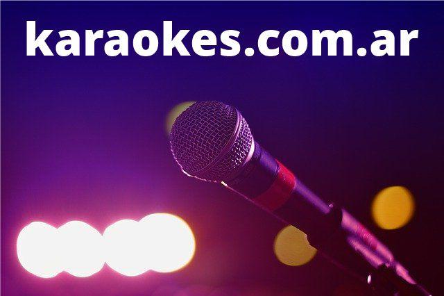 karaokes.com.ar